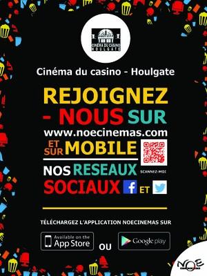 Casino houlgate cinema casino royale online hd free